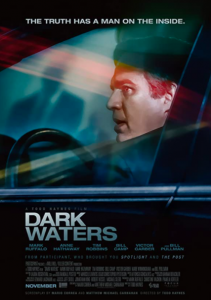 Dark-Waters