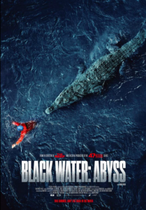 Black-Water-Abyss