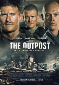 The-Outpost
