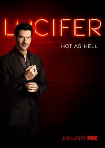 Lucifer-Season-1-