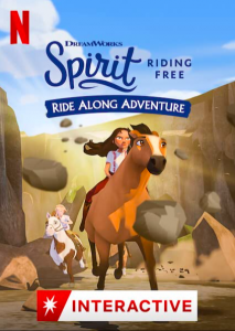 Spirit-Riding-Free-Ride-Along-Adventure
