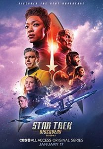 Star-Trek-Discovery-(season 2)