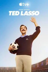 Ted-Lasso