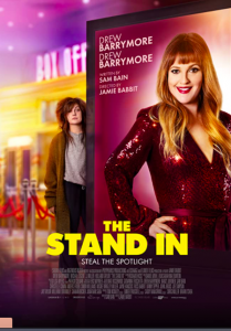 The-Stand-In