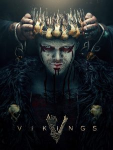 Vikings-season-5
