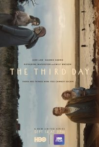 the-third-day