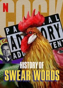 History-of-Swear-Words