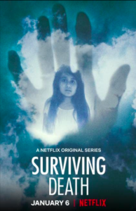 Surviving-Death