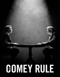 The-Comey-Rule
