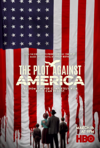 The-Plot-Against-America