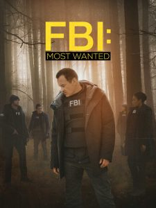 fbi-most-wanted-season-2