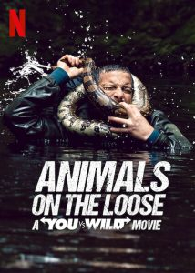 Animals-on-the-Loose-A-You-vs-Wild-Moviejpg