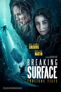Breaking-Surface-2021