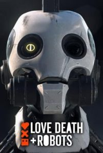 Love-Death-and-Robots-2019