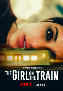 The-Girl-on-the-Train-2021