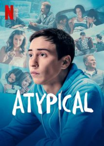 Atypical-2017
