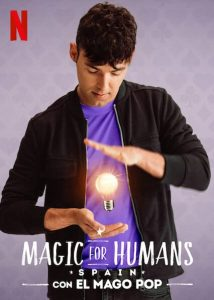 Magic-for-Humans-by-Mago-Pop-2021