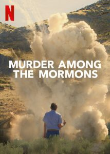 Murder-Among-the-Mormons