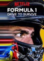 Formula1-drive-to-survive-2019