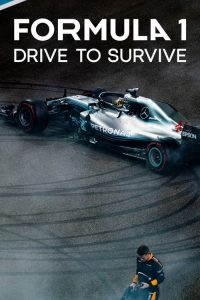 Formula1-drive-to-survive-3-2021