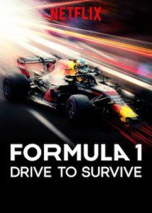 Formula1-drive-to-survive-Season2