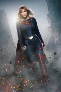 Super-girl-season6-2021