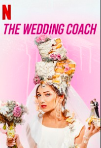The-Wedding-Coach