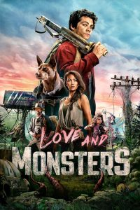 love-and-monster-2020