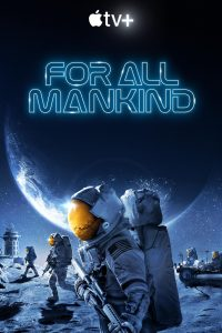For-All-Mankind-ss2