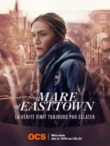 Mare-of-Easttown-2020