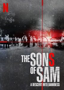 The-Sons-of-Sam-A-Descent-into-Darkness-2011