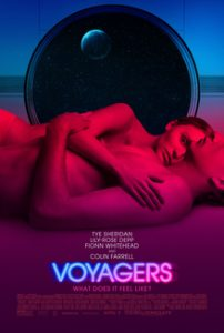 Voyagers-2021