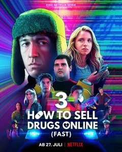 How-to-Sell-Drugs-Online-(Fast)-วัยลองของ-Season3