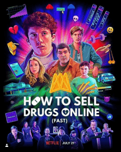 How-to-Sell-Drugs-Online-(Fast)-Season-2-(2020)-วัยลองของ
