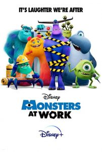 Monsters-at-Work-(2021)