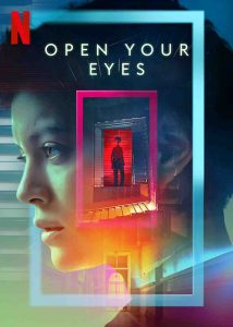 Open-Your-Eyes-(2021)