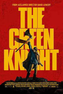 The-Green-Knight-(2021)