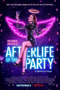 Afterlife-of-the-Party-(2021)
