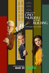 Only-Murders-in-the-Building-(2021)