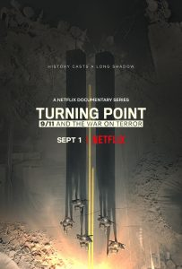Turning-Point-9:11-and-the-War-on-Terror