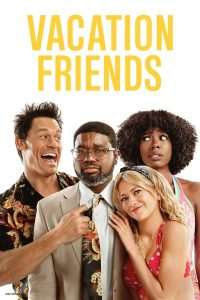 Vacation-Friends-(2021)